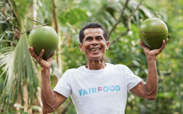 Fairfood Fotografie Heldergroen Communicatiebureau ?>
